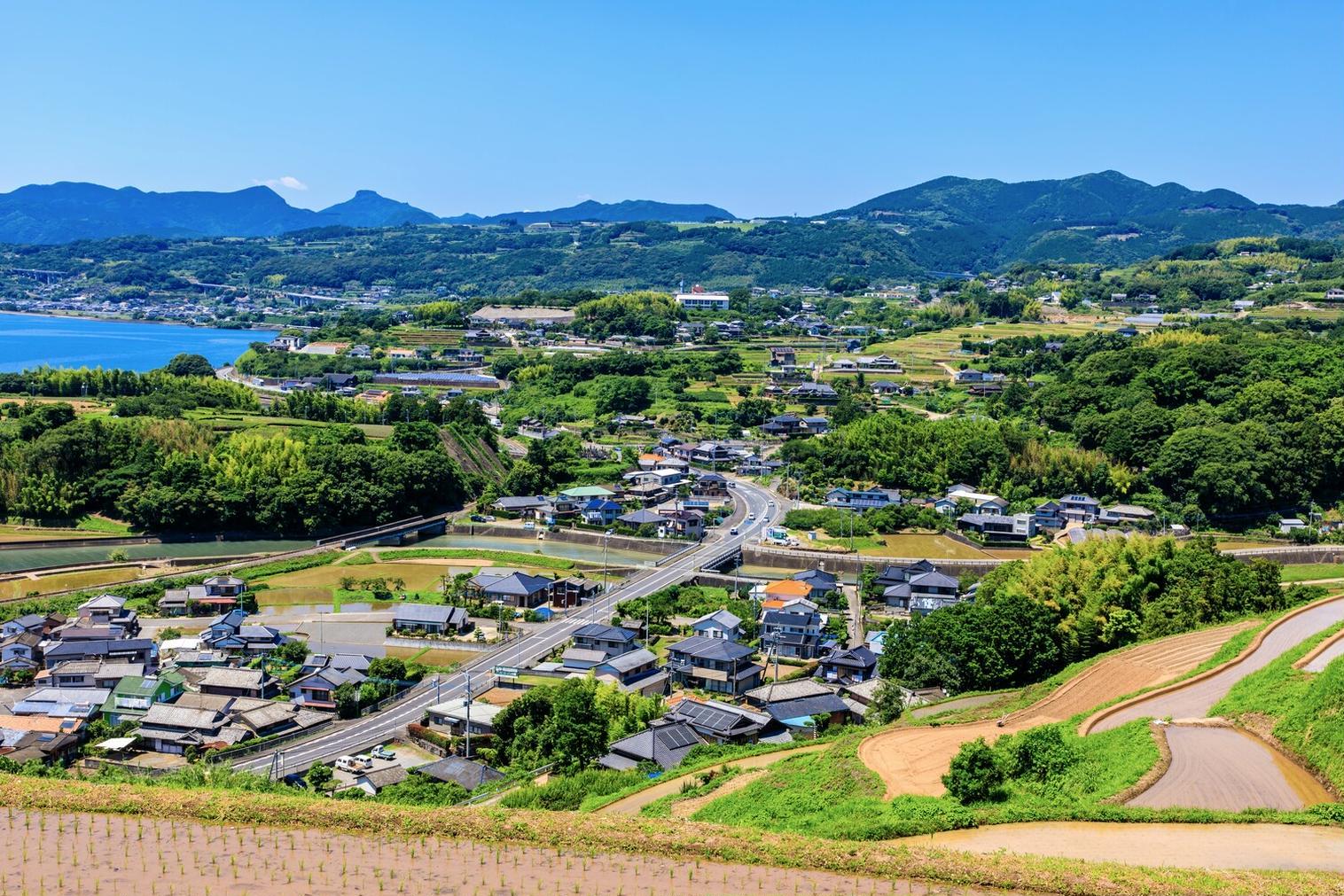 江ノ串の棚田(水張風景)_pixta_67265806_XL.jpg