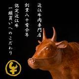 牛スジ肉 (国内産) たっぷり2Kg入 【訳アリ】 真空包装 冷蔵保存 2kg 肉/その他肉の加工品通販