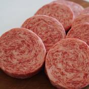 【お試し期間限定価格】ミルフィーユロールステーキ 5個 500g 肉(牛肉) 通販