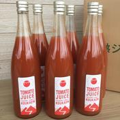 完熟!トマトジュース 710ml*6本 710ml×6本 果物や野菜などのお取り寄せ宅配食材通販産地直送アウル