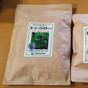 ホーリーバジルティー お得な2g×40袋入 2g×40袋 お茶(ハーブティー) 通販