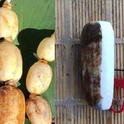 【有機肥料で育てました】茨城県産 れんこん 4キロ レンコン 蓮根 4キロ 果物や野菜などのお取り寄せ宅配食材通販産地直送アウル