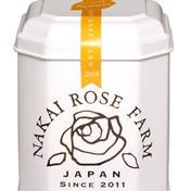 ローズリーフ缶20包 サマー 柑橘系の香りの薔薇の花びら ティーバッグ16包、柑橘系の香りの薔薇の花びら6g お茶(その他のお茶) 通販