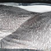 【冷凍】コショウダイフィーレ腹骨取り(加熱用) 真空 2枚入り 1袋/約0.6kg~1.2kg 鹿児島県 通販