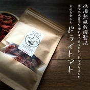 Farmers made  素材を楽しむ ドライトマト 50g 長野県 通販