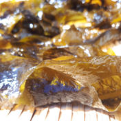 味わいうめー、天然ワカメ(冷凍)特価数量限定1kg 1kg 魚介類(海藻) 通販