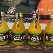 こだわりnoみのりジュース5本セット 180ml 飲料(ジュース) 通販