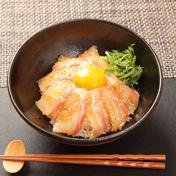 鯛ごま茶漬け(8袋)&鯛みそ(160g)セット 8人前 魚介類(セット・詰め合わせ) 通販