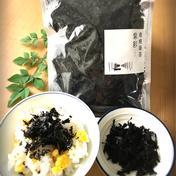 【有明産初摘み】ばら干し『紫彩』たくさん7袋セット 紫彩(15g入り)7袋 魚介類(のり) 通販