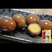 うずらの卵満足セット うずらの生卵20個+燻製玉子15個入り1つ 浜名湖ファーム