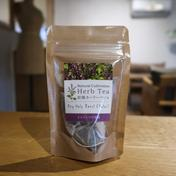 ティーパック ホーリーバジルティー 3g(1g×3)×6袋 お茶(ハーブティー) 通販