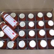 スパルタ生まれの笑ちゃんのトマトジュース 180g×24本セット 180g×24本入り 飲料(ジュース) 通販