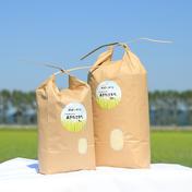 【今年は大粒を選抜】優しい甘みの 新米あきたこまち5㎏特別栽培米減農薬減肥料県基準6割減 白米5㎏ 果物や野菜などのお取り寄せ宅配食材通販産地直送アウル