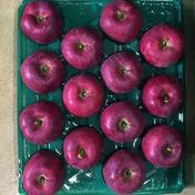 スターキング14玉5kg 5.2kg 果物や野菜などのお取り寄せ宅配食材通販産地直送アウル