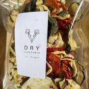 夏の乾燥野菜ミックス 40g 野菜(野菜の加工品) 通販