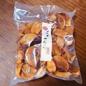 送料無料‼︎和歌山県産たねなし柿のドライフルーツ250g 250g 株式会社ケーズファーム