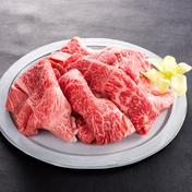 松阪牛すき焼き用切り落とし400g すき焼き用切り落とし400g 三重県 通販