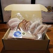 ふじさわオリーブ豚の熟成ベーコン、フランクフルト等詰め合わせ(小) 約500g アウルで地域の飲食店を盛り上げよう