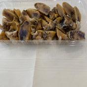 浜茹で絶品アワビつぶ 300g 魚介類(その他魚介の加工品) 通販