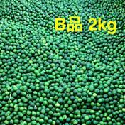 すだち B品 2kg 有機栽培規定内  2kg 果物や野菜などのお取り寄せ宅配食材通販産地直送アウル