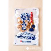 利尻島産 むしうに【キタムラサキウニ】120g 父の日 120g 魚介類(ウニ) 通販