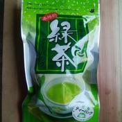 【レターパックプラスでお届け!】深蒸し煎茶ティーバッグ 5g×20個入り 3個セット 1袋(5g×20個入り) 3個 お茶(緑茶) 通販