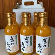 有田の恵み 200ml×6本 飲料(ジュース) 通販