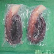 北海道小樽産 茹でタコ足1本400g×2 タコ足1本400g×2 魚介類(タコ) 通販