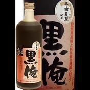 黒俺 720㎖ 飲料(ジュース) 通販