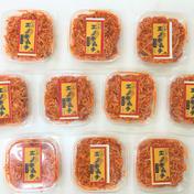 えのきのキムチ! エノキムチ10パック入り 1パック当たり200g入り(2kg)  12.5×12.5×2.5cm 加工品(キムチ) 通販