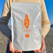 ゴクゴクすっきり和紅茶ティーバッグ 2g×100p 静岡 牧之原 2g×100p お茶(紅茶) 通販