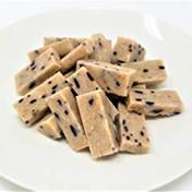 【わけあり・送料込み・メール便】玄米黒米(古代米)入りコロコロもち 300g 300g 島根県 通販