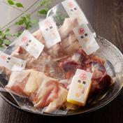 【夏ギフト】激うま‼超贅沢品!安曇野地鶏すき焼きセット2~3人前 地鶏つくね300g・地鶏もも150g・地鶏むね150g・砂肝100g・自家製割り下500ml 肉 通販