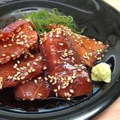 福漬 85×4 85g×4 魚介類(マグロ) 通販