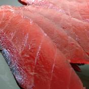 [応援特価] ガンバロウ、マグロお刺身セット 1パック110g以上×3パック 魚介類(マグロ) 通販