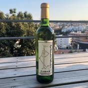 夏のギフトに最適 自家栽培葡萄樹齢60年の古樹甲州白ワイン 神奈川県 通販