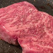 熊野牛・ステーキ3種食べ比べセット!!(送料込みの価格)肉、和牛 1枚130〜140g×3種類 果物や野菜などのお取り寄せ宅配食材通販産地直送アウル