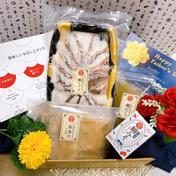 ② 静岡産マダイづくしセット1-2人前(鯛茶漬け2,鯛しゃぶ2人前,鯛みそ80g) 魚介類(その他魚介の加工品) 通販