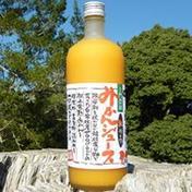 紅俺ん路みかんジュース 720㎖ 飲料(ジュース) 通販