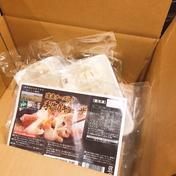 道産チーズ入り手作りギョーザ 3人前(18個)【(6個入り)×3パック】 【6ヶ:150g入り】×3パック アウルで地域の飲食店を盛り上げよう