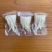 かなかぶ漬け180g×3袋 540g 加工品(漬物) 通販