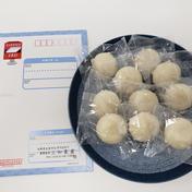 【わけあり・送料込み・メール便】有機白米丸もち 350g 10個 350g 島根県 通販