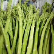 今季もうすぐ終了いたします。【訳ありです!!】アスパラ「さぬきのめざめ」選別なし、サイズ不揃い2kg! 約2kg 果物や野菜などのお取り寄せ宅配食材通販産地直送アウル
