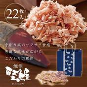 【手土産・敬老の日】駿河ふぶきエコ22枚入り(4g×22袋) 4g×22P 魚介類(その他魚介の加工品) 通販