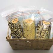オリジナル信州雑穀ブレンド米3点セット 180g✖️3袋 その他 通販