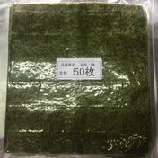 香茶園 兵庫県産焼き海苔50枚 50枚