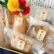 ④いろいろなマダイ料理を試せる!沼津産マダイづくしセット 魚介類(その他魚介) 通販