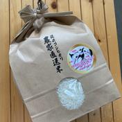 コウノトリ誕生記念 「幸せを運ぶお米」こしひかり2kg 2kg 米 通販