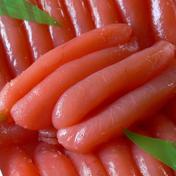 【贈答用に最適!】虎杖浜たらこ500g 500g 魚介類(たらこ) 通販