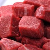 うちももサイコロステーキ200g 200g/1P 肉 通販